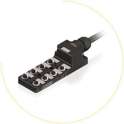 M12 Actor-Sensor-Box_Konfektionierbar2