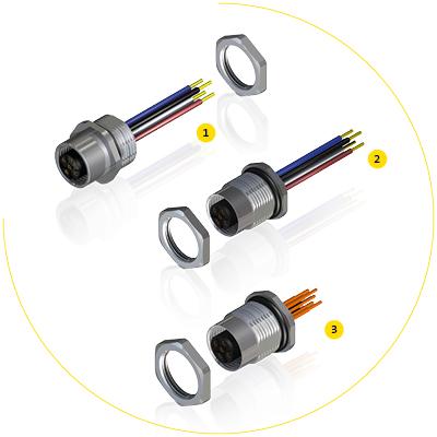 Steckverbinder M12_konfektionierbar3