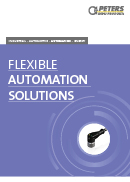 automation-pdf
