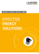 energy-pdf