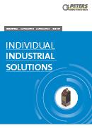 industrial-pdf