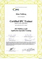 IPC-620B-Zertifikat-Todt.170x240